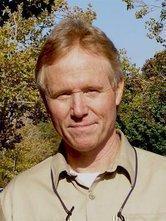 Kirk Vail