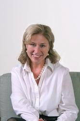 Kristen Miranda