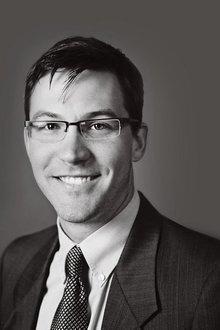 Kristian Corby