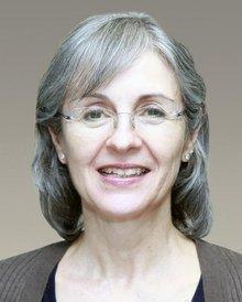 Kristie Bobolis, M.D.