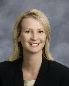 Lana Shearer