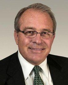 Larry Bowen, M.D.