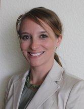 Leslie Kolafa