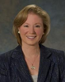 Linda S. Adams