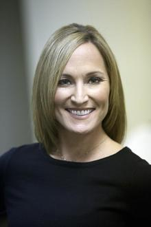 Lindsay Edgerton