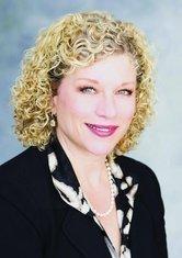 Lisa Clawson