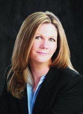Lisa K. McKee