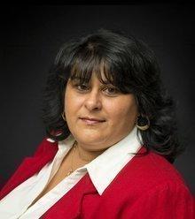 LisaMarie Theis