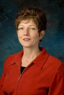 Lori Moss