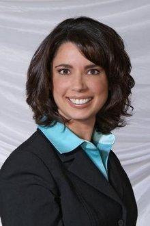 Lori Prosio