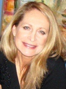 Lorretta  Laslo