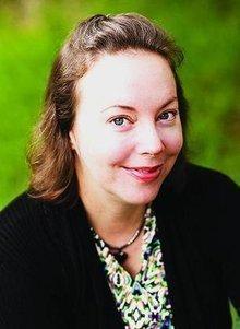 Lorrie Diederich