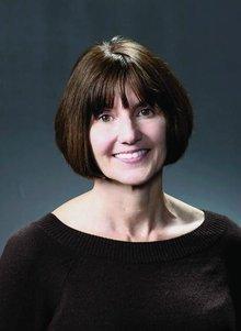 Lynn M Scholl