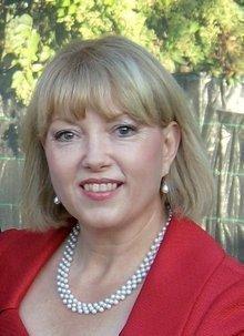 Lynne Koroush