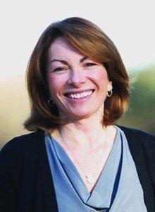 Maia Schneider