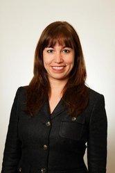 Maria Deen