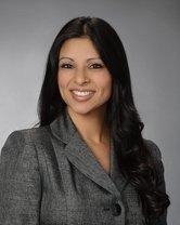 Maria C. Garcia
