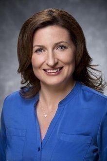 Marie Eichman