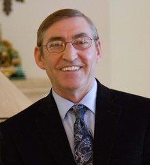Mark Kubiak