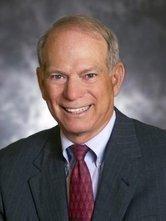 Mark Plovnick