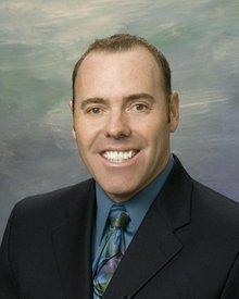 Mark Schwan