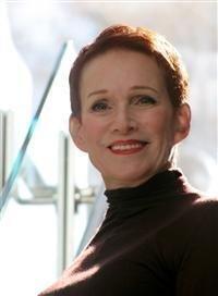 Marlene Wald