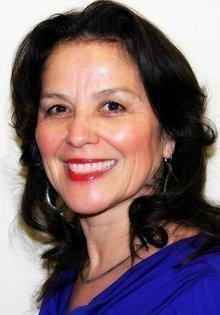 Martha Torres-Montoya