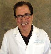 Marvin Gatz, MD