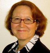 MaryAnn Campbell-Smith
