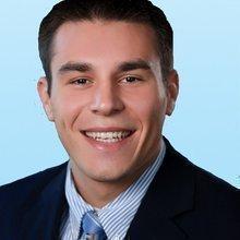 Matt Sarro