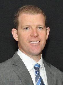 Matthew Carlson