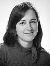 Maureen Thielen