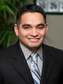 Mauricio Luna