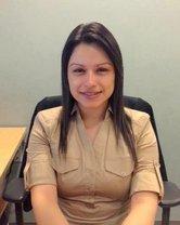 Mayra Zamora