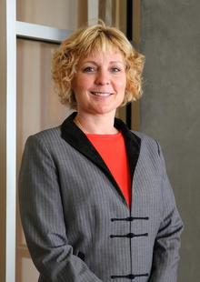 Meg Hobbs, PE, LEED AP