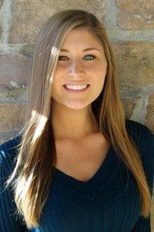 Megan Bullard