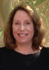 Megan Reeves
