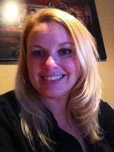 Melanie Wilkerson