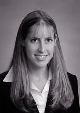 Meredith Beales, CPA