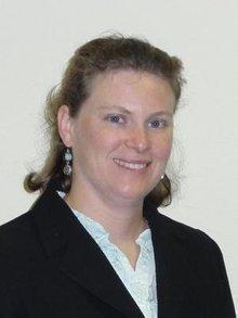 Meredith Branstad