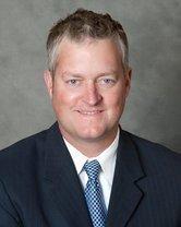 Michael Brown