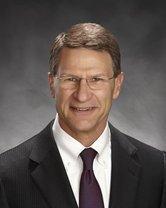 Michael Gualco