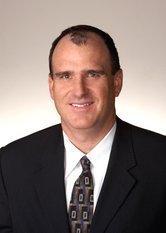 Michael Muljat