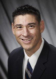 Michael Nicita