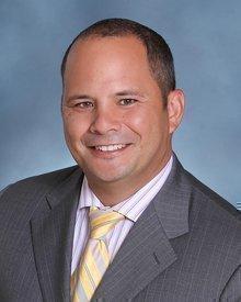 Michael Salondaka