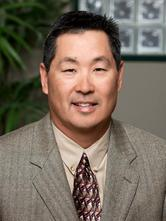 Michael Watari