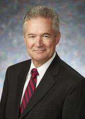 Michael J. Caselli