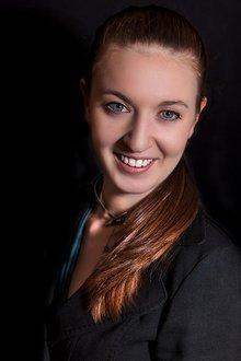 Michelle Claudio