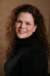 Michelle Fuller