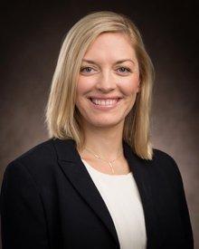Michelle Laidlaw